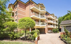 13/5-7 Bellbrook Avenue, Hornsby NSW
