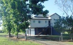 20 20 Yeagerton Road, Coraki NSW