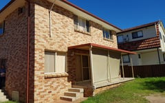 2/442 Blaxcell Street, Guildford NSW