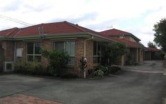 4/21 Melbourne Street, East Gosford NSW