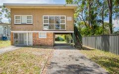 1 Wyreema Avenue, Charmhaven NSW