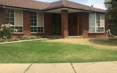 20 Nethersole Court, Shepparton North VIC