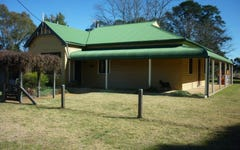 Address available on request, Saumarez Ponds NSW