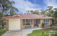 36 Advance Drive, Woodrising NSW