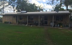 70 Churchill Mines Road, Dundathu QLD