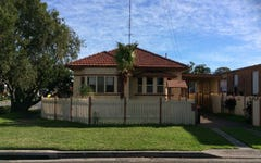 2 Milford, Wickham NSW