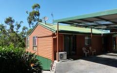 24 Shuttlewood Drive, Bonogin QLD