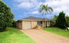 1 Arunta Close, Salamander Bay NSW