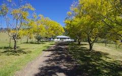 346 Illinbah Road, Illinbah QLD