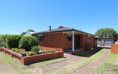 34 Macquarie Street, Barnsley NSW