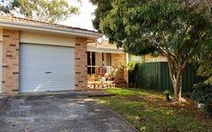 3/3-5 Miner Place, Ingleburn NSW