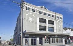 5/728 Darling Street, Rozelle NSW