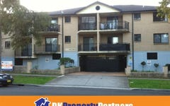 10/17-21 Todd St, Merrylands West NSW