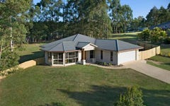 218 Blueberry Drive, Black Mountain QLD