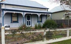 38 Dytes Parade, Ballarat East VIC
