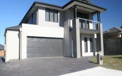 17 Hoy Street, Moorebank NSW