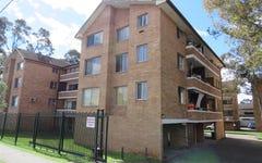 51/88-92 Hughes Street, Cabramatta NSW