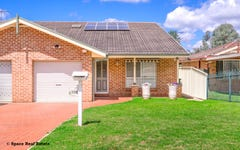 2/115 Gould Road, Eagle Vale NSW