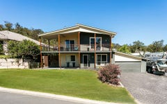 40 Woodlands Blvd, Waterford QLD