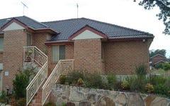5/10-14 Mawarra Crescent, Marsfield NSW