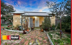 14 Argyle Ave, Chelsea VIC