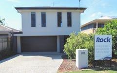 12 Musgrave Road, Banyo QLD