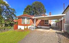 118A Quarry Road, Ryde NSW