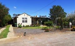 109 Knox Street, Broken Hill NSW