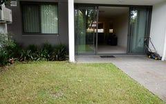 5d/541 Pembroke Rd, Leumeah NSW