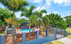 26 Eileen Avenue, Southport QLD