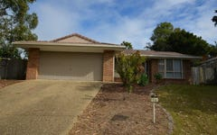 116 Henry Cotton Drive, Parkwood QLD