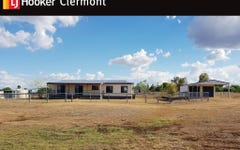 69 Melrose Drive, Clermont QLD