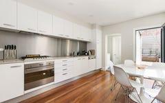 3 Johnston Street, Balmain East NSW