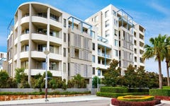 102/2 The Piazza, Wentworth Point NSW
