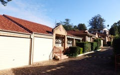 1 Page Street, Wentworthville NSW