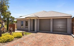 Address available on request, Logan Reserve QLD