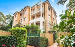 32/40-44 Rosalind Street, Cammeray NSW