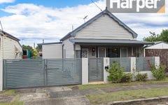 1 Northumberland St, Maryville NSW