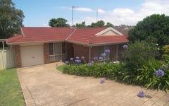 10 Termeil Place, Flinders NSW