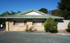 1A/555 Blackhead Road, Black Head NSW