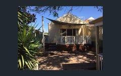75 Webb St, Port Adelaide SA