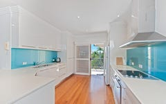 6/12 Esperence Court, Raby Bay QLD