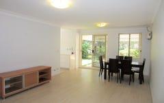 3/239 Victoria Avenue, Chatswood NSW