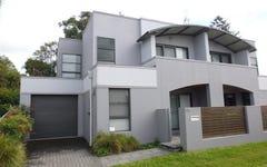 10A Bourke Street, Adamstown NSW