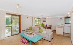 12A West End Street, Murwillumbah NSW