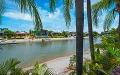 10 Cedar Place, Broadbeach Waters QLD
