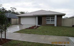 130 Awaba Street, Morisset NSW