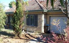 471 Napier Street, White Hills VIC