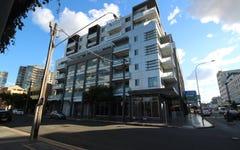 7-9 Victoria Road, Parramatta NSW