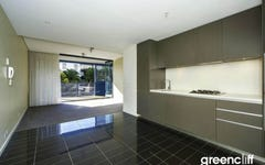 Address available on request, Camperdown NSW